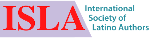 ISLA Members